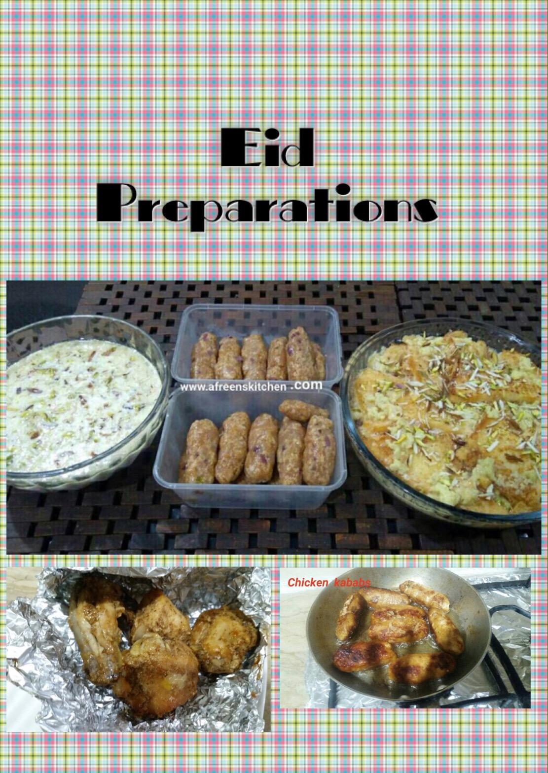 Best Bakra Eid Al-Fitr Food - img_4070  Gallery_769684 .jpg