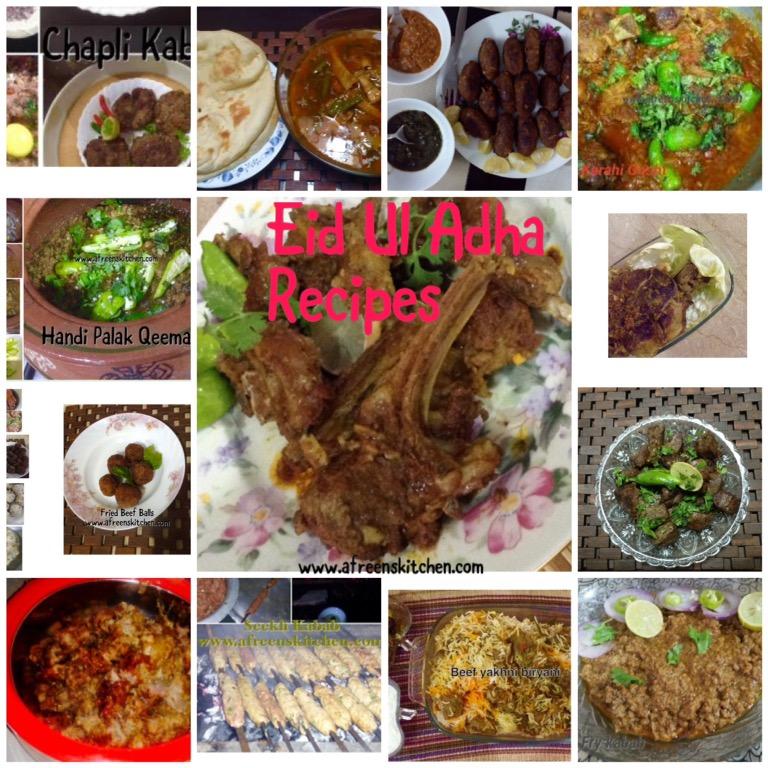 Popular Bakra Eid Al-Fitr Food - img_4854  Perfect Image Reference_607450 .jpg?w\u003d350\u0026h\u003d200\u0026crop\u003d1